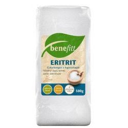 Benefitt eritritol 500 g