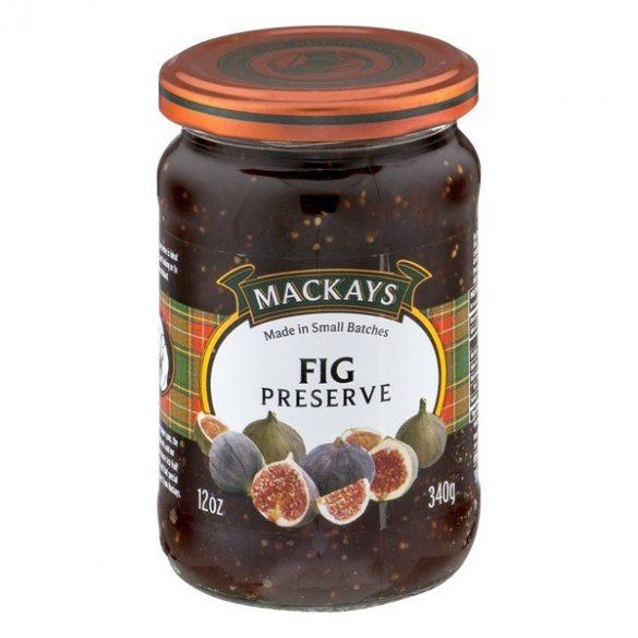 Mackays füge dzsem