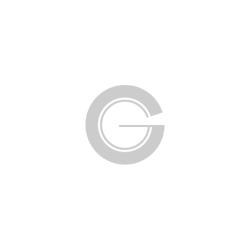 English Tea Shop Berry Boost jeges tea