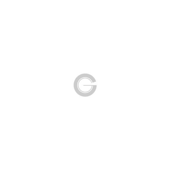 English Tea Shop Berry Boost jeges tea