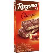 Ragusa Classique mogyorós tejcsokoládé