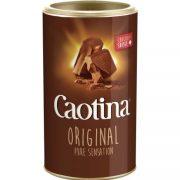 Caotina original kakaós italpor