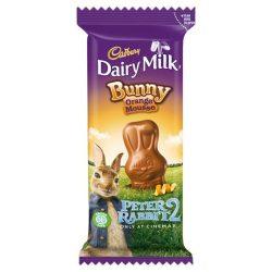 Cadbury mini oreo tejcsokoládé tojás