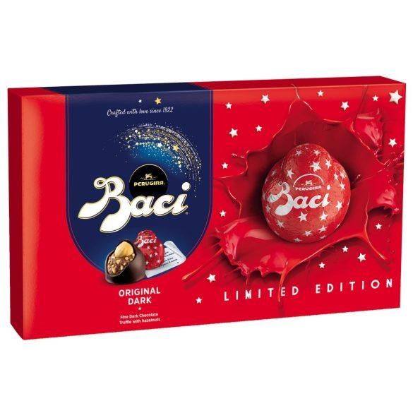 Baci 12 db-os tejcsokoládé bonbon