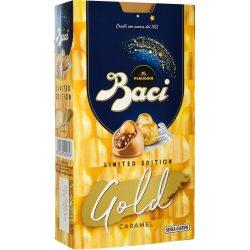 Baci Gold limitált kiadás