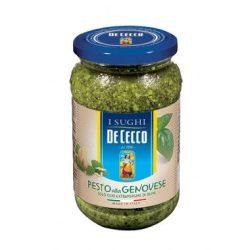 De Cecco Pesto alla Genovese