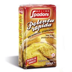 M.Spadoni instant polenta