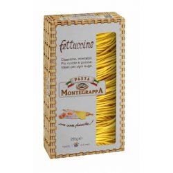 Montegrappa fettuccine tészta