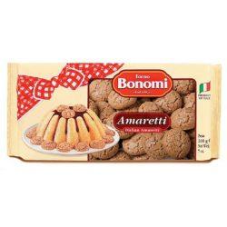 Bonomi amarettini keksz