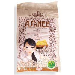 Asanee thai jázmin rizs 1 kg