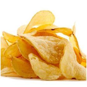 Snackek, chipsek, aszalványok