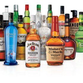 Alkoholos italok