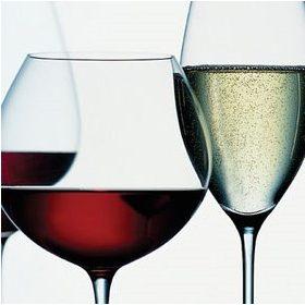 Külföldi borok
